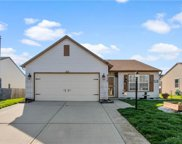 5132 Emmert  Drive, Indianapolis image
