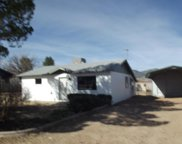 410 S 6th St, Camp Verde image