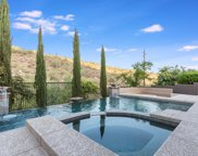 12943 N 145th Way, Scottsdale image