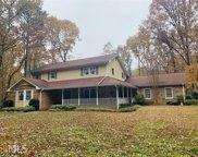 2936 Old Peachtree Rd, Dacula image