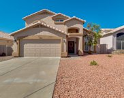 17806 N 13th Place, Phoenix image