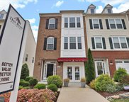 4808 Forest Pines Dr  Drive, Upper Marlboro image