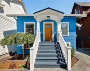1634 N 53rd St, Seattle image