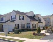 24 Cobblestone, Palmer Township image