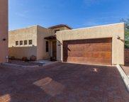3069 N Presidio Park, Tucson image