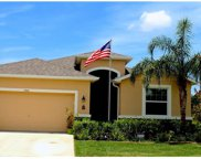 7364 47th Avenue Circle E, Bradenton image