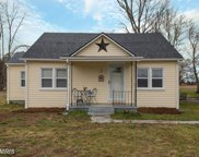 7441 CEDON ROAD, Woodford image