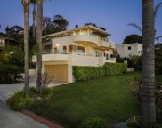 1731 Grand Avenue, Del Mar image