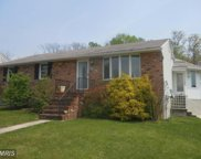 7815 PERRY ROAD, Baltimore image