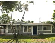 1310 NW 51st Ave, Lauderhill image