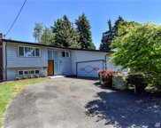 11834 11th Ave S, Seattle image