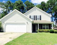 216 Barclay Drive, Myrtle Beach image