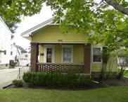 406 Aberdeen  Drive, Middletown image