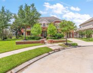 12203 Brothers Purchase Circle, Cypress image