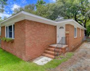 2106 Maybank Highway, Charleston image
