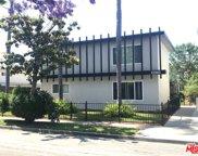 12562  Keel Ave, Garden Grove image