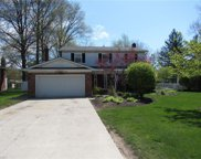 6579 Wedgewood  Drive, North Olmsted image