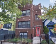2819 N Burling Street, Chicago image