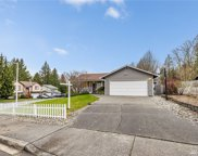 7003 49th St NE, Marysville image