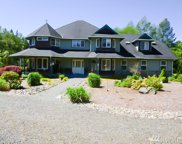 30528 Mountain Loop Hwy, Granite Falls image
