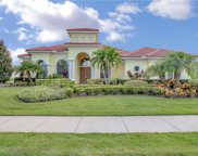 11715 River Shores Trail, Parrish image