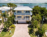2405 Avenue A, Bradenton Beach image