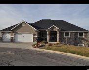 2532 S Elm Grove Dr, Perry image