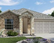 7317 Spring Ray Dr, Del Valle image