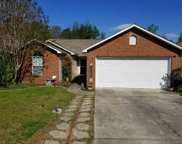 4276 Cool Emerald Dr, Tallahassee image