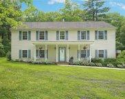 1353 Wurtsboro Mountain  Road, Wurtsboro image