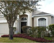 5166 Hook Hollow Circle, Orlando image