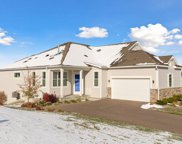 1104 Lemay Shores Court, Mendota Heights image