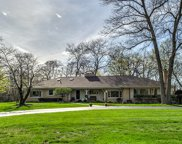 3452 West Mardan Drive, Long Grove image