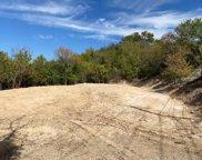 4670 Robertson Road, Fort Worth image