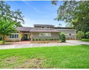 287 Evansdale Road, Lake Mary image