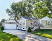6064 96th Avenue, Zeeland image