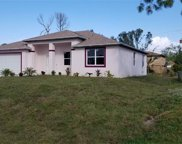 8437 Cardinal RD, Fort Myers image