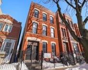 1310 W Ohio Street Unit #3S, Chicago image