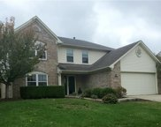 7826 Almond  Drive, Indianapolis image