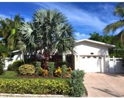 526 Bayview Place, Anna Maria image