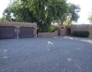 7617 Guadalupe Trail NW, Los Ranchos image