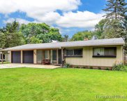 23W308 Saint Charles Road, Glen Ellyn image