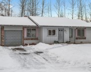 1014 Norman Street, Anchorage image