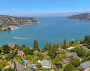 402 Golden Gate  Avenue, Belvedere image