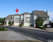 1133 Currituck Court, Corolla image
