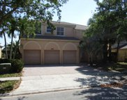 5007 Sw 167th Ave, Miramar image