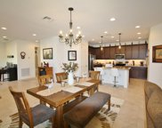 21042 SW Modena Way, Port Saint Lucie image