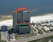 23972 Perdido Beach Blvd Unit 209, Orange Beach image