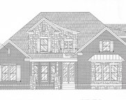 3220 Pleasantville Br -Lot 7004, Thompsons Station image