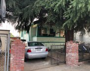 5385 Wentworth Avenue, Oakland image